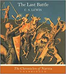 the chronicles of narnia books 1 7 free download pdf