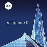 Caldea Music II: Remastered Edition