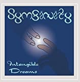 Intangible Dreams
