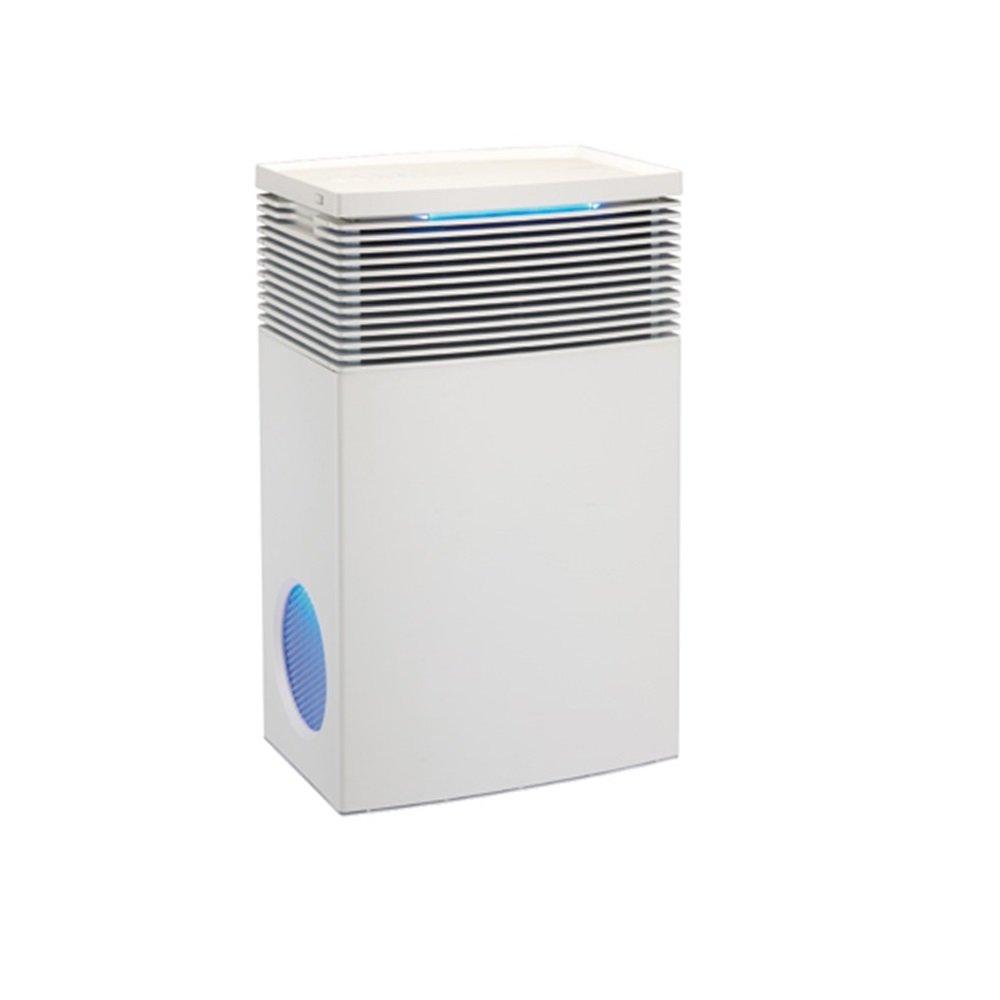 カドー PM2.5対応空気清浄機(65畳まで ホワイト)cado AP-C710S-WH B019GK2L7Y ホワイト ホワイト
