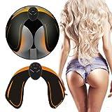 Best Butt Lifters - Enshey Smart Hip Trainer -Buttocks Lifter Tighter Butt Review