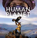 Human Planet: Nature's Greatest Human Stories