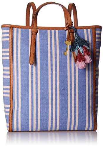 Fabric; Zipper Closure; Imported