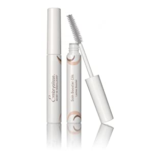 Embryolisse Soin Booster Cils 6,5 ml