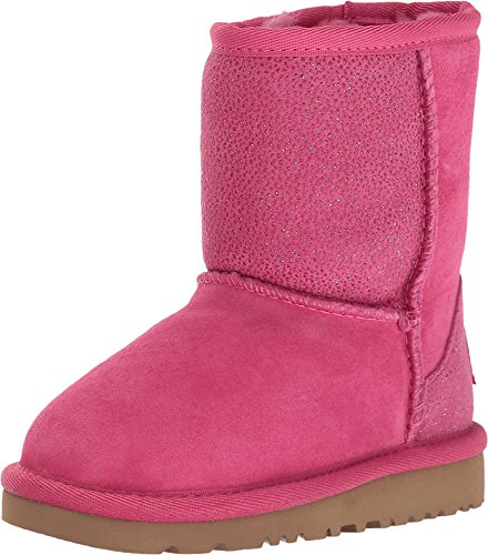 UGG G (Child Boots)