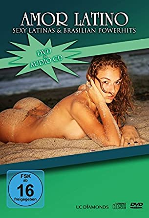 beach naked teen video