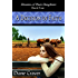A Decision of Faith (Dreams of Plain Daughters Book 4)
