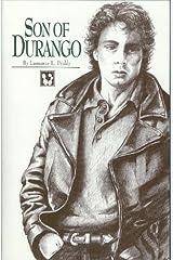 Son of Durango Kindle Edition