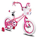 Bike Bicycle With Training Wheels - Best Reviews Guide