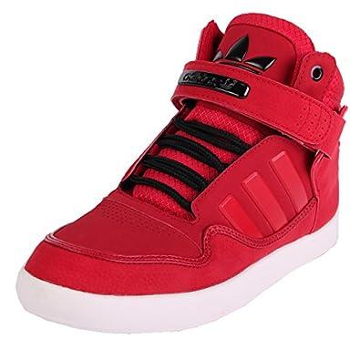 adidas originals ar 2.0 baskets mode homme