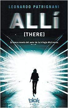 Book Alli