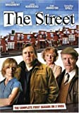 The Street (Season 1)