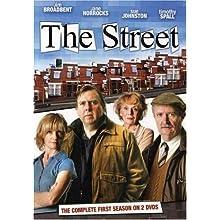 The Street (Season 1) (2006)