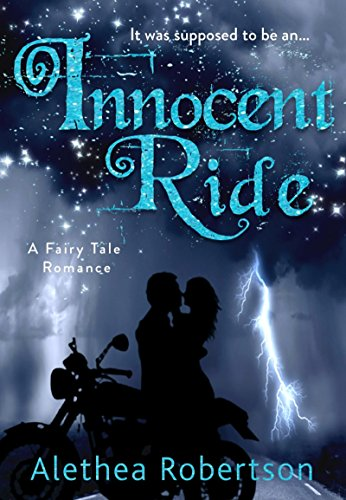 innocent-ride-a-novel-a-lighthearted-romance-book-with-the-kind-of-star-crossed-lovers-found-fairy-t