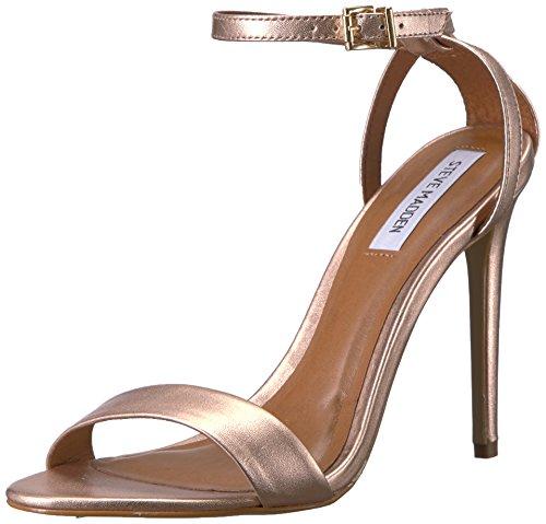 Image of Steve Madden Women's Lacey Heeled Sandal