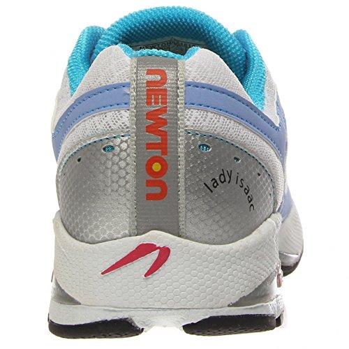 Lady Isaac Newton running shoes 9 US, 40 EU