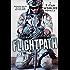 Flightpath (Titan World)