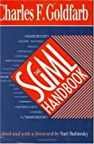 The SGML Handbook by Charles F. Goldfarb (1991-01-17)