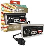 Hyperkin Cadet NES Premium Controller