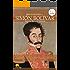 Breve historia de Simón Bolívar (Spanish Edition)
