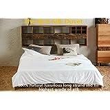 The Best Silk Duvet Comforter 100% Natural Luxurious Long Grade A Silk Fill (King)