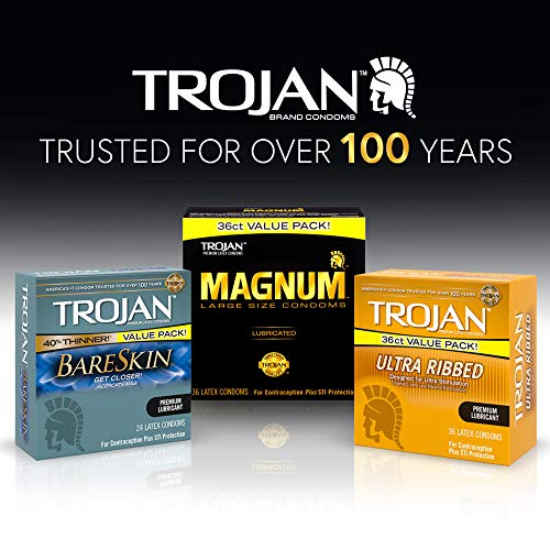 Trojan-Condom-Her-Pleasure-Sensations-Lubricated