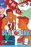 Slam Dunk, Takehiko Inoue, 1421528649