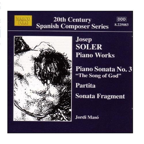 soler-j-piano-sonata-no-3-partita