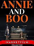Annie & Boo
