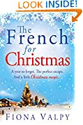 #5: The French for Christmas