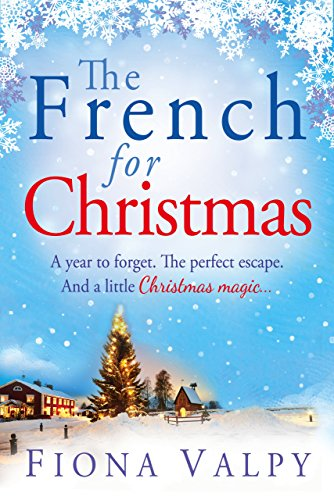 (The French for Christmas)