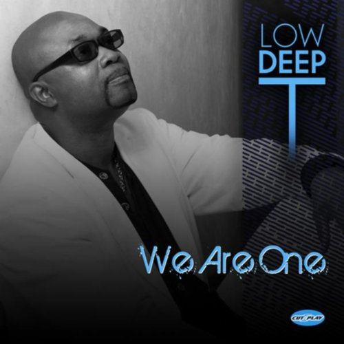 Casablanca — low deep t | last. Fm.
