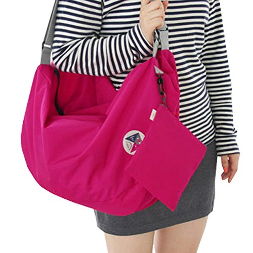 ftsucq-womens-multi-function-storage-container-clutch-shoulder-bags-backpacks
