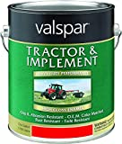 Valspar Tractor And Implement Rusty Metal Primer