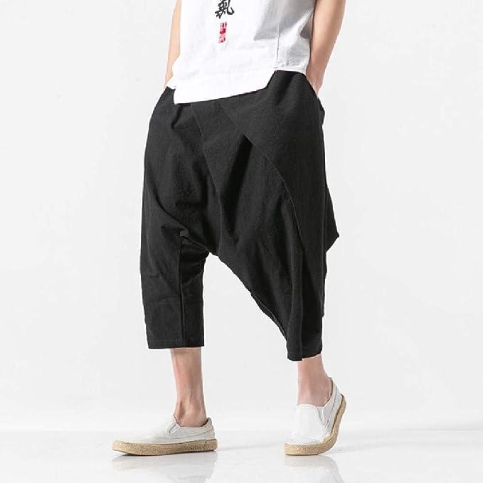 pantaloni tuta larghi uomo nike
