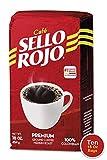 Cafe Sello Rojo