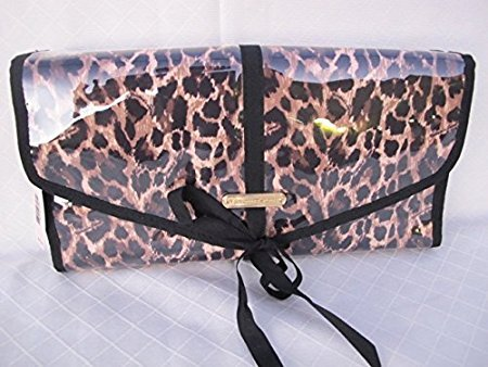 victorias-secret-leopard-travel-beauty-cosmetics-toiletry-hanging-clutch-bag