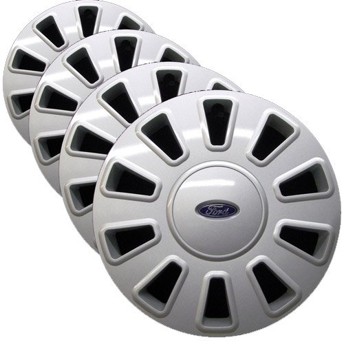 Original Crown Victoria Ford Wheel - OEM Genuine Ford Wheel Cover - 17