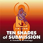 Ten Shades of Submission | Jim Lyon