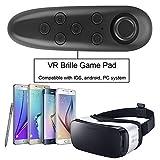 IVSO-VR-Remote-Control-