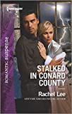Stalked in Conard County (Conard County: The Next Generation)