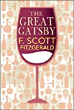 #9: The Great Gatsby