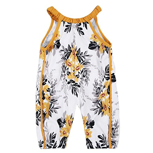 Teresamoon Bodysuit Romper Jumpsuit Outfits(65, Multicolor) (Sixties Outfit)