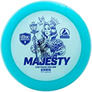Discmania Active Premium Majesty Distance Driver Golf Disc [Colors May Vary]