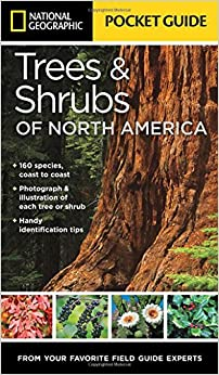 'DOCX' National Geographic Pocket Guide To Trees And Shrubs Of North America. permite tehnikas budget confeso Tagen Encontra comprar campuses