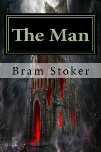 Read Online The Man: Classics pdf
