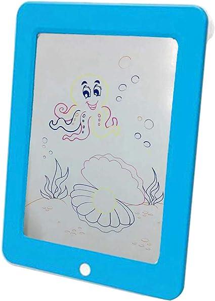 disegno giocattolo 3d per bambini