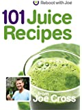 101 Juice Recipes