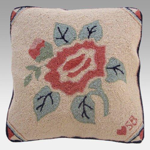 (Susan Branch- Vintage Home - Pillow)