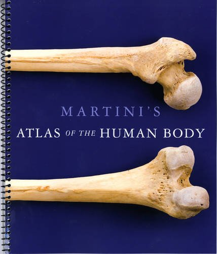 Martini's Atlas of the Human Body (ME Component)